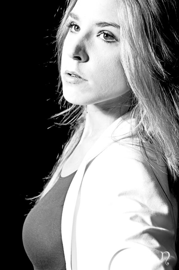 Noemie Artycam fotografia fotografos moda León modelo Eneritz Peña