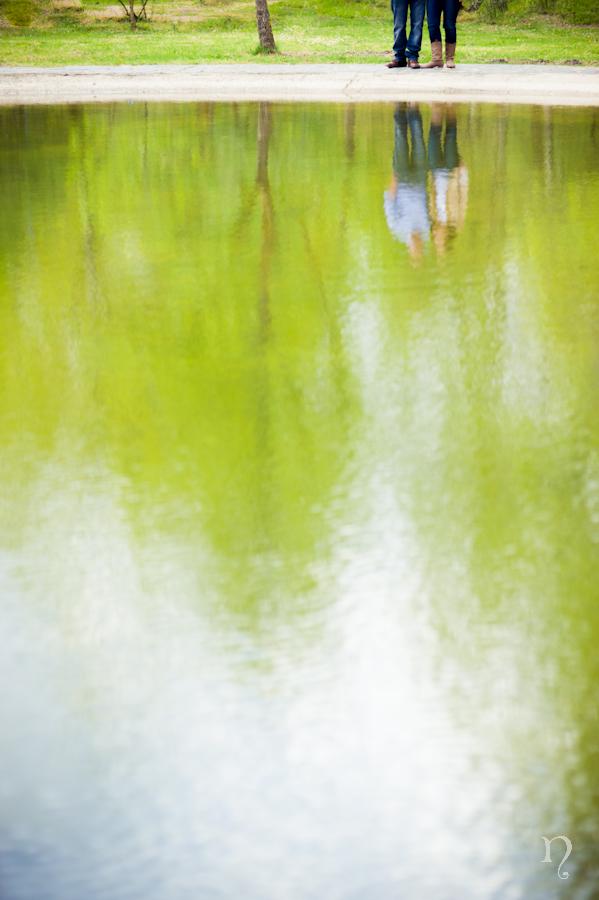 Noemie Artycam fotografia preboda O Barco de Valdeorras Paseo