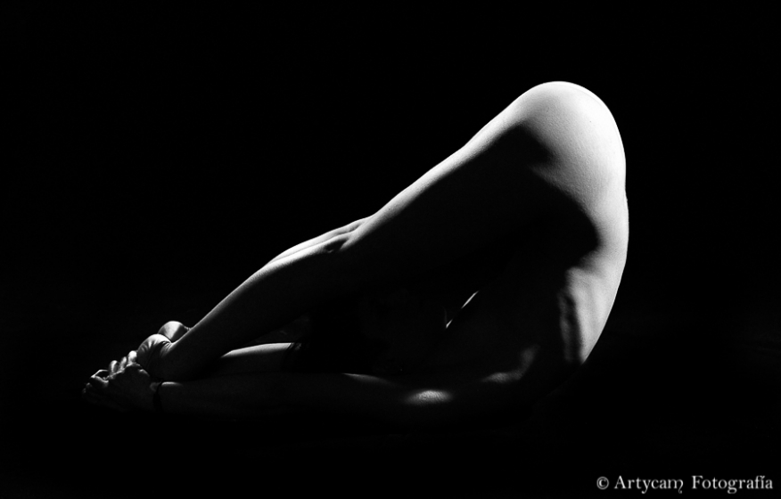 Desnudo Artístico Artycam Fotografía Documental Fotoperiodismo